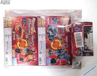 Transformers Legends Titans Return Hot Rod ホットロディマス Kup Targetmasters トランスフォーマー レジェンズ ヘッドマスターズ Hasbro Takara