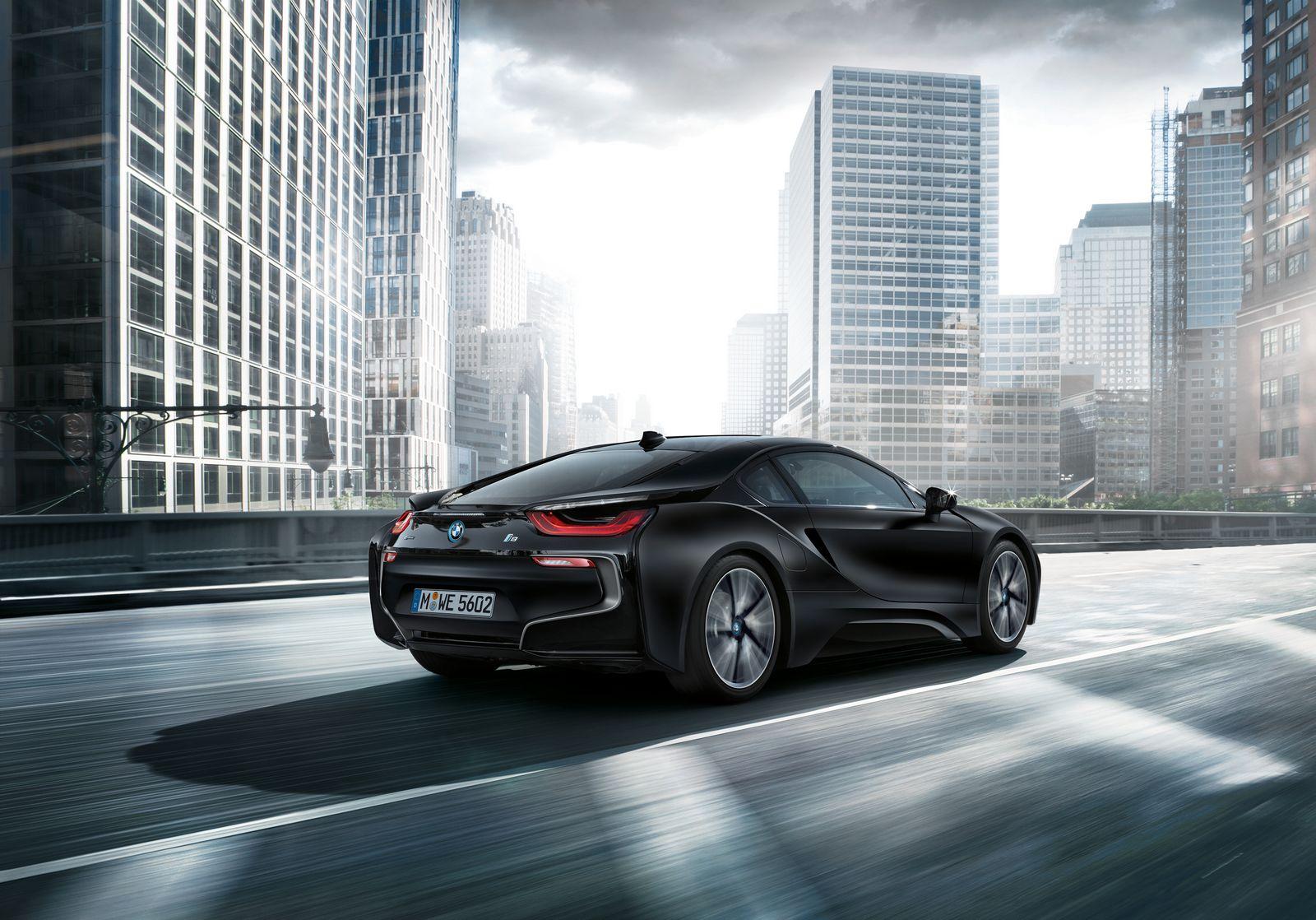 2013 - [BMW] i8 [i12] - Page 22 BMW%2Bi8%2BFrozen%2BBlack%2B5