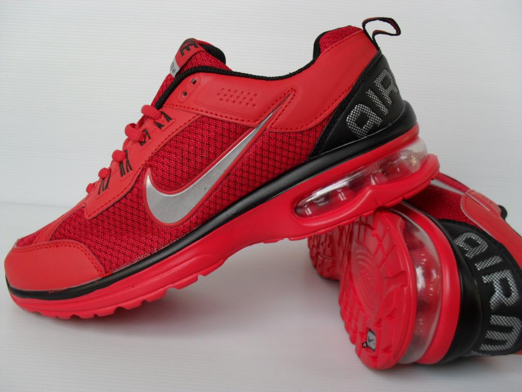 olahraga merupakan suatu kegiatan yang bisa membuat badan kita tetap sehat dengan berolahraga akan mendapatkan beberapa manfaat bagi tubuh