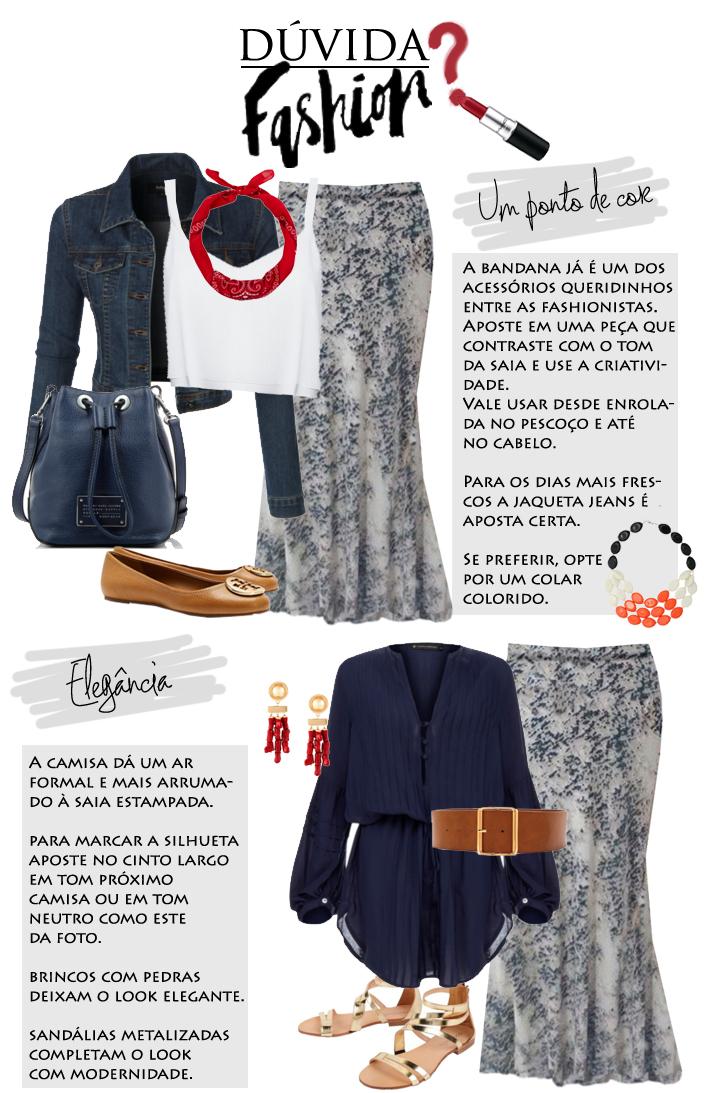 Blog da Jana, Joinville, Blogueira Joinville, Moda, fashion, style, leitora, Dúvida Fashion