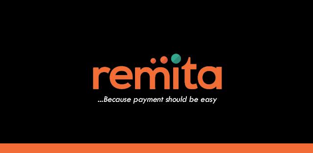 https://www.remita.net/