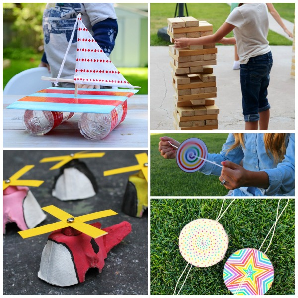 100+ Summer activities & crafts for kids!! (SUMMER BUCKET LIST!) #summerbucketlist  #summeractivitiesforkids #summercraftsforkids #summeractivities #summercrafts