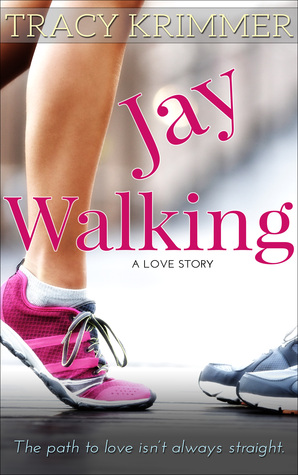 https://www.goodreads.com/book/show/25587026-jay-walking?from_search=true&search_version=service
