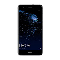 Huawei P10 Lite 32GB Nero