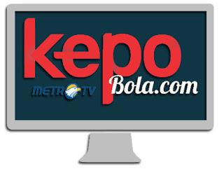 MetroTV
