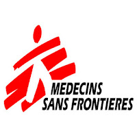 Job Opportunities at Médecins Sans Frontières (MSF)