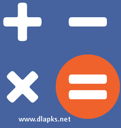 ClevCalc-Calculator apk free download