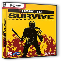 How To Survive 2 Free Download Game
