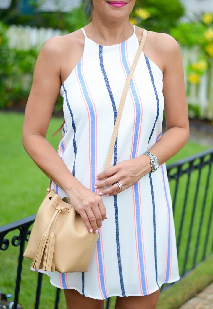 striped-shift-dress-under-50