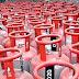 उत्तराखंड में 4.40 लाख गैस उपभोक्ताओं की सब्सिडी रोकी, देहरादून न्यूज़
