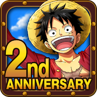 One-Piece-Treasure-Cruise-Icon