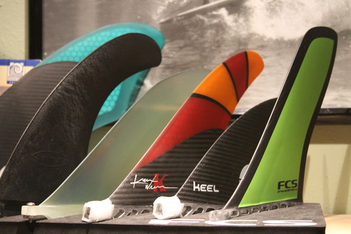 Stand Up Paddle Bend  SUP Fins - Understanding Stand Up Paddle Board ... 305a0138e