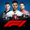Tải Game F1 Mobile Racing Mod Money APK cho Android