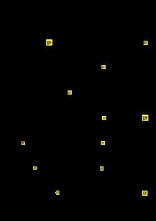 Partitura El ABeto para Saxofón Alto, Barítono. Partitura del Villancico Christmas Tree  Sheet Music Alto and Baritone Saxophone Music Score Carol Song + partituras Villancicos aquí  Ergebnis für Altsaxophon und Bariton Weihnachtslied O Tannenbaum