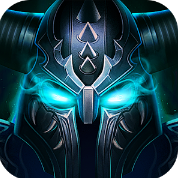 Lord of Dark MOD APK-Lord of Dark