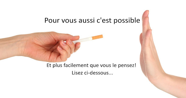 plante-arrêter-de-fumer