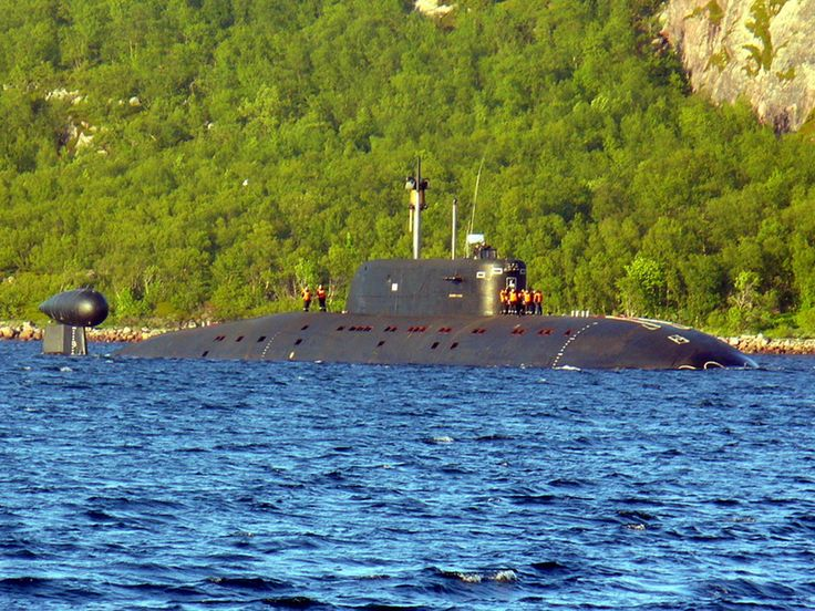 """الغواصات النووية الهجومية..للبحرية السوفييتية .""""الجزء الاول """" Cf8be5b555761b72240f36d4938a050e--armada-submarines"""