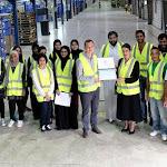 Alshaya Group UAE  and Qatar Job Openings 2019