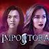 Impostora August 24 2017