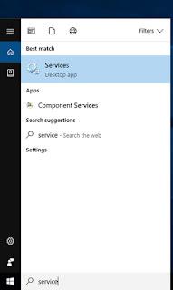 Cara Mengatasi Suara yang Tidak Keluar di Windows 10