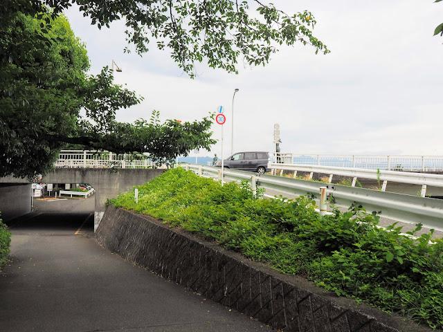 浅川 八王子市役所