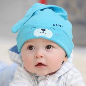 Nama-Bayi-Laki-Laki-Islam-Pilihan