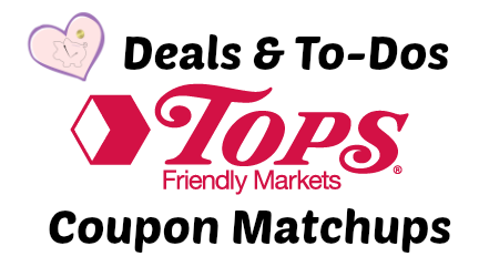 8f14b6fd0e Here is the Tops Markets weekly ad starting 1/21 and running thru 1/27/18.  These deals are based on a Buffalo area store and prices may vary by region.