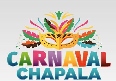 Carnaval Chapala 2019