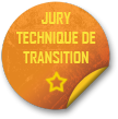 Jury Central technique de transition brabant wallon