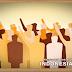 Sejarah Masyarakat Madani di Indonesia