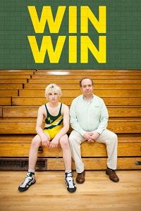 Watch Win Win Online Free in HD