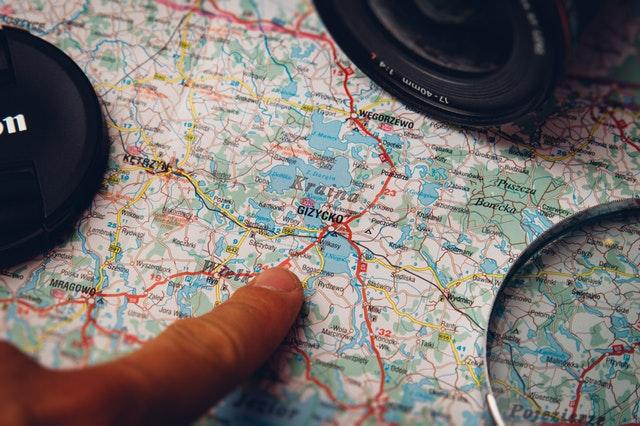 Vale a pena contratar um seguro viagem? Dicas para o planejamento de uma viagem sem dor de cabeça!