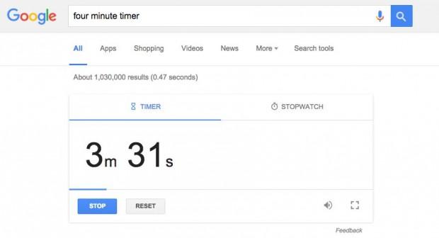 بالصور.. 10 خدمات تقدمها شركة جوجل قد لا تعرف بوجودها!