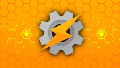 Tasker Apk for Android (paid)