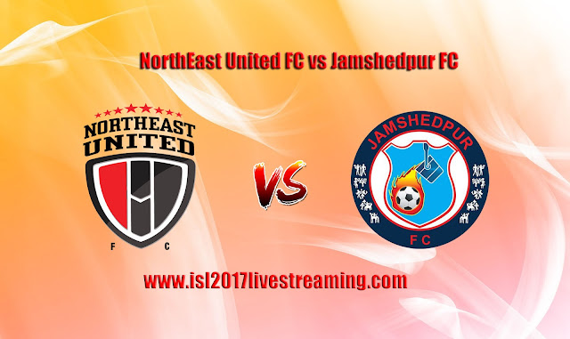 northeastunitedfc-vs-jamshedpurfc-wallpaper-isl-2017-2018