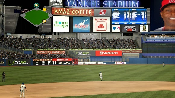 major-league-baseball-2k12-pc-game-review-gameplay-2