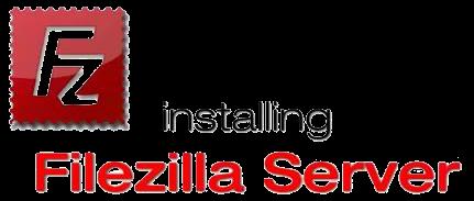 How To Install FileZilla Server in Windows |Tech-Vital