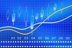 Entri Data dan Memilih Model Regresi Data Panel