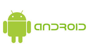 Latest Android Logo