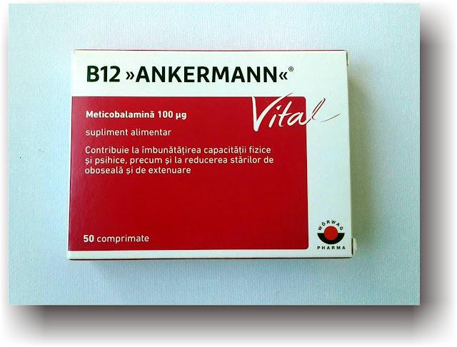 vitaminab12