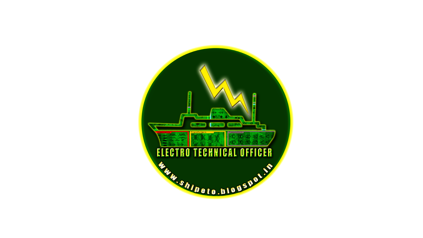 Electro Technical Officer