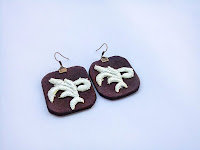 https://www.etsy.com/listing/500647139/leather-earrings-lace-designs-womens?ref=shop_home_active_30