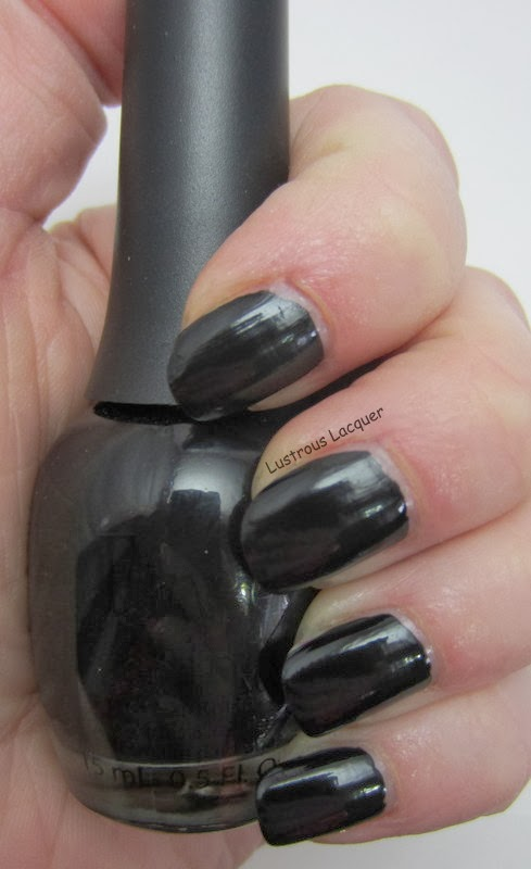 Finger-Paints-Black-Expressionism