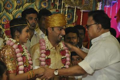 actor_vagai_chandrasekar_daughter_sivanandhini_marriage_photos2