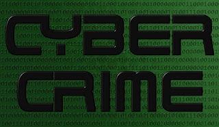 cyber crime pix