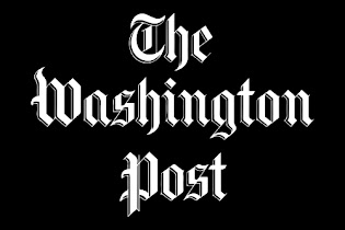 Washington Post: Breaking News, World, US, DC News