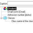 How to Sync Students to Hapara Teacher Dashboard from Capita SIMS MIS