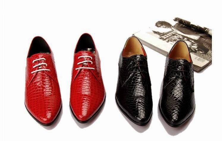 Tempat dan Alamat Grosir Supplier Distributor Kulakan Produsen Sepatu Kulit 5b4d3b5ade