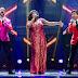 [VÍDEO] Portugal: Coro brasileiro interpreta «Nova Glória» dos Viva La Diva