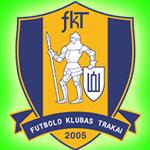 FK Trakai www.nhandinhbongdaso.net